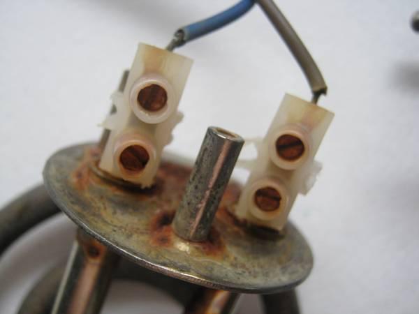 обогреватель электрический своими руками