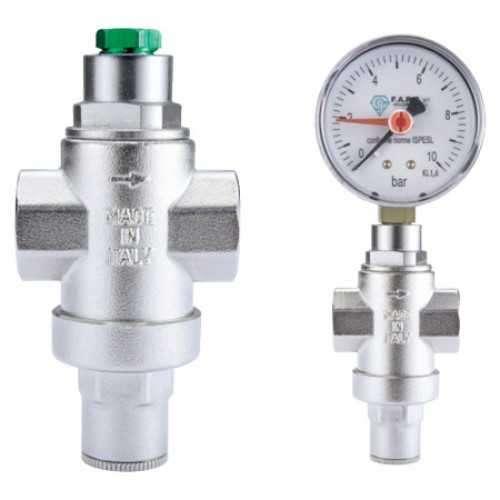 Регулятор давления RD103V-040